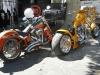 23eme_brescoudos_bike_week_olargue-14
