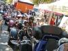23eme_brescoudos_bike_week_olargue-15