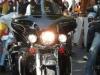 23eme_brescoudos_bike_week_olargue-19