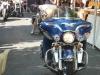 23eme_brescoudos_bike_week_olargue-26