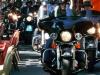 23eme_brescoudos_bike_week_olargue-27