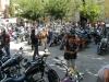 23eme_brescoudos_bike_week_olargue-28