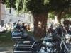 23eme_brescoudos_bike_week_premian-1