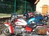 23eme_brescoudos_bike_week_premian-12