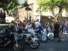 23eme_brescoudos_bike_week_premian-2