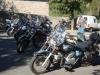 23eme_brescoudos_bike_week_premian-3