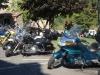 23eme_brescoudos_bike_week_premian-4