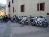 23eme_brescoudos_bike_week_premian-5