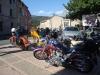 23eme_brescoudos_bike_week_premian-6