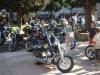 23eme_brescoudos_bike_week_premian-9