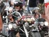 23_brescoudos_bike_week_village_naturiste_cap_agde__19_
