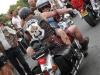 23_brescoudos_bike_week_village_naturiste_cap_agde__1_