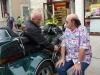 23_brescoudos_bike_week_puisserguier-11