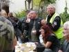 23_brescoudos_bike_week_puisserguier-16