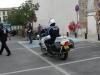 23_brescoudos_bike_week_puisserguier-2