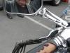 23_brescoudos_bike_week_puisserguier-23