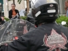 23_brescoudos_bike_week_puisserguier-3