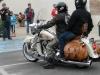 23_brescoudos_bike_week_puisserguier-5