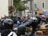 23_brescoudos_bike_week_puisserguier-6
