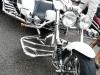 23_brescoudos_bike_week_benediction_pere_guy_gilbert_cap_agde-41