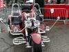 23_brescoudos_bike_week_benediction_pere_guy_gilbert_cap_agde-42