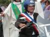 23_brescoudos_bike_week_benediction_pere_guy_gilbert_cap_agde-54