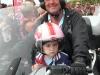 23_brescoudos_bike_week_benediction_pere_guy_gilbert_cap_agde-58