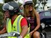 23_brescoudos_bike_week_benediction_pere_guy_gilbert_cap_agde-75