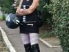 23_brescoudos_bike_week_benediction_pere_guy_gilbert_cap_agde-76