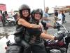 23_brescoudos_bike_week_benediction_pere_guy_gilbert_cap_agde-78