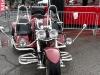 23eme_brescoudos_bike_week_9eme_jour_le_cap_d_age_petit_dejeuner_et-benediction_des_motos-22