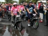 23eme_brescoudos_bike_week_9eme_jour_le_cap_d_age_petit_dejeuner_et-benediction_des_motos-31