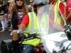 23eme_brescoudos_bike_week_9eme_jour_le_cap_d_age_petit_dejeuner_et-benediction_des_motos-32