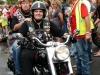 23eme_brescoudos_bike_week_9eme_jour_le_cap_d_age_petit_dejeuner_et-benediction_des_motos-33