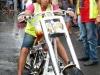 23eme_brescoudos_bike_week_9eme_jour_le_cap_d_age_petit_dejeuner_et-benediction_des_motos-34
