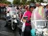 23eme_brescoudos_bike_week_9eme_jour_le_cap_d_age_petit_dejeuner_et-benediction_des_motos-37
