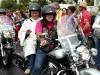23eme_brescoudos_bike_week_9eme_jour_le_cap_d_age_petit_dejeuner_et-benediction_des_motos-38
