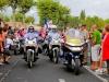 23eme_brescoudos_bike_week_9eme_jour_le_cap_d_age_petit_dejeuner_et-benediction_des_motos-4