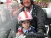 23eme_brescoudos_bike_week_9eme_jour_le_cap_d_age_petit_dejeuner_et-benediction_des_motos-40