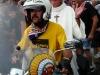23eme_brescoudos_bike_week_9eme_jour_le_cap_d_age_petit_dejeuner_et-benediction_des_motos-41