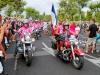 23eme_brescoudos_bike_week_9eme_jour_le_cap_d_age_petit_dejeuner_et-benediction_des_motos-5