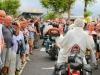23eme_brescoudos_bike_week_9eme_jour_le_cap_d_age_petit_dejeuner_et-benediction_des_motos-6