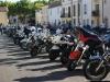 23ème Brescoudos Bike Week à Gignac