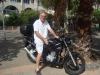 24_brescoudos_bike_week_ouverture_aqualand_cap_agde-10