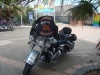 24_brescoudos_bike_week_ouverture_aqualand_cap_agde-2