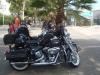 24_brescoudos_bike_week_ouverture_aqualand_cap_agde-3