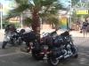 24_brescoudos_bike_week_ouverture_aqualand_cap_agde-4