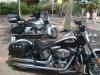 24_brescoudos_bike_week_ouverture_aqualand_cap_agde-5