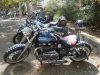 24_brescoudos_bike_week_ouverture_aqualand_cap_agde-6