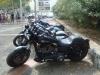 24_brescoudos_bike_week_ouverture_aqualand_cap_agde-8